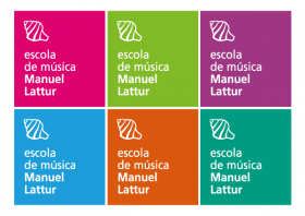 Escola de Música Manuel Lattur
